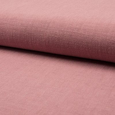 material-100-in-prespalat-old-pink-19464-2.jpeg