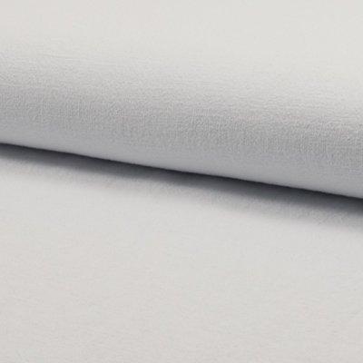 material-100-in-prespalat-white-30524-2.jpeg
