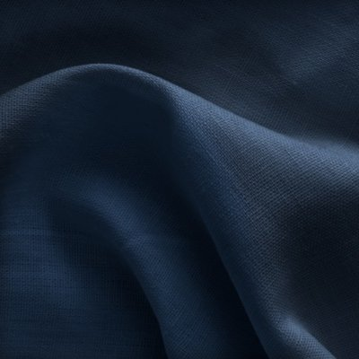 material-100-in-subtire-navy-18584-2.jpeg