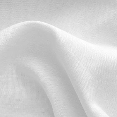 material-100-in-subtire-white-22924-2.jpeg