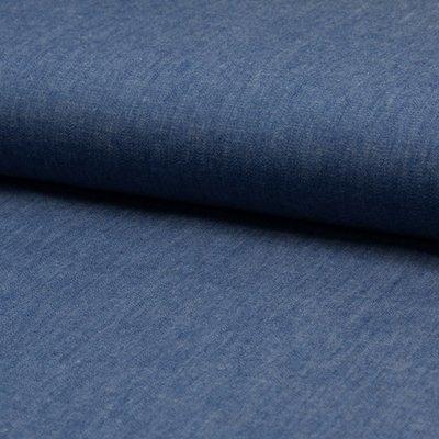 material-bumbac-chambrai-uni-washed-blue-23234-2.jpeg