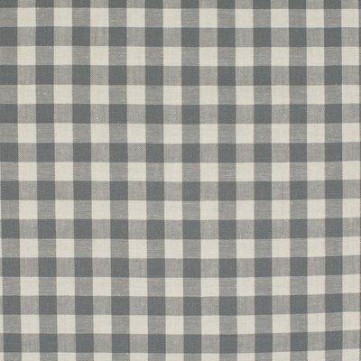 material-bumbac-gingham-grey-26714-2.jpeg