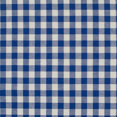 material-bumbac-gingham-royal-10mm-42736-2.jpeg