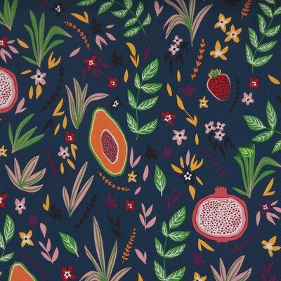 material-home-decor-exotic-garden-36332-2.jpeg