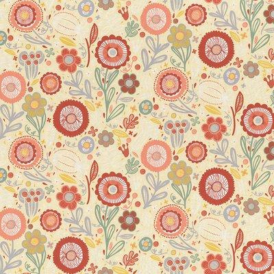 material-home-decor-folklore-bouquet-cream-24934-2.jpeg