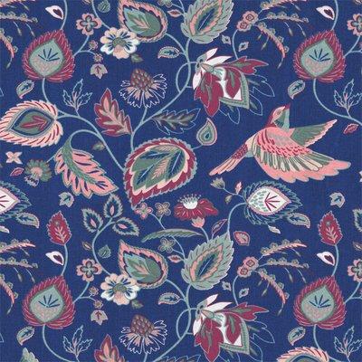 material-home-decor-indian-flowerbird-navy-31634-2.jpeg