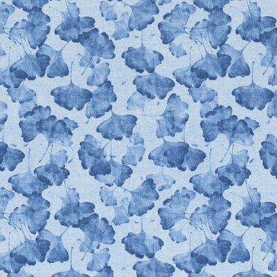 material-home-decor-ink-ginko-41408-2.jpeg