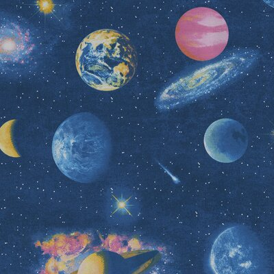 material-home-decor-space-odyssey-40220-2.jpeg