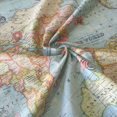 material-home-decor-world-map-9484-2.jpeg