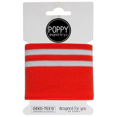 material-pentru-mansete-red-stripes-135x7-cm-20904-2.jpeg