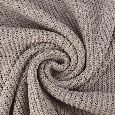 material-tricotat-din-bumbac-beige-39230-2.jpeg