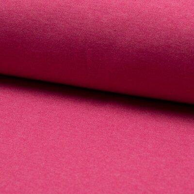 material-tubular-rib-pentru-mansete-red-melange-33992-2.jpeg