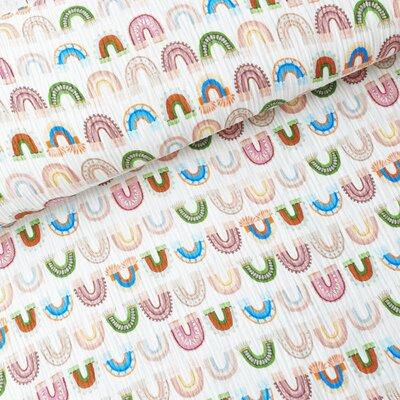 muselina-imprimata-digital-rainbows-43246-2.jpeg