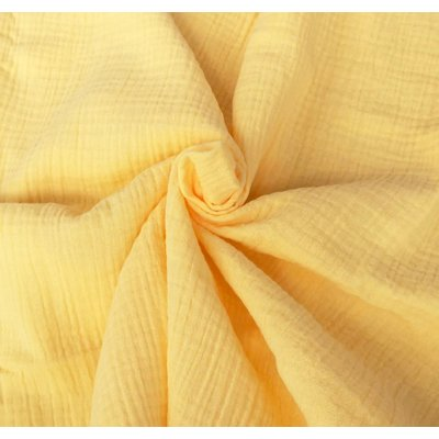 muselina-uni-soft-yellow-26754-2.jpeg