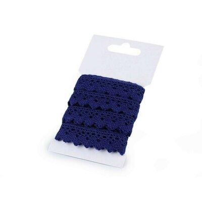 panglica-din-dantela-card-3m-navy-40178-2.jpeg