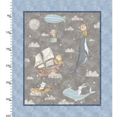 panou-textil-adventures-in-the-sky-23364-2.jpeg