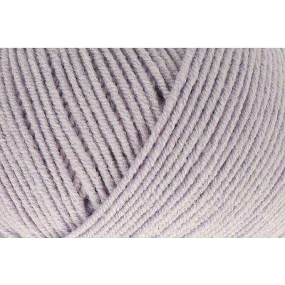 Peach Cotton 50 gr - Lilac 00145