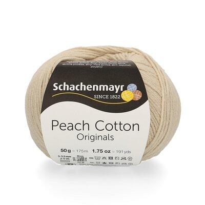 peach-cotton-50-gr-natur-00102-36398-2.jpeg