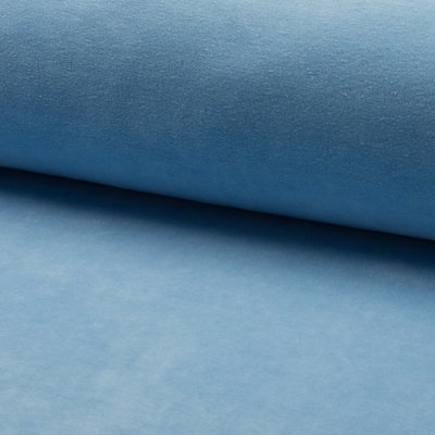 plush-bumbac-nicky-velour-light-blue-31224-2.jpeg