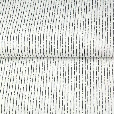 poplin-imprimat-dashed-stripes-white-35504-2.jpeg