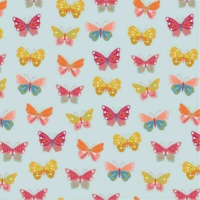 poplin-imprimat-happy-butterfly-blue-37982-2.jpeg