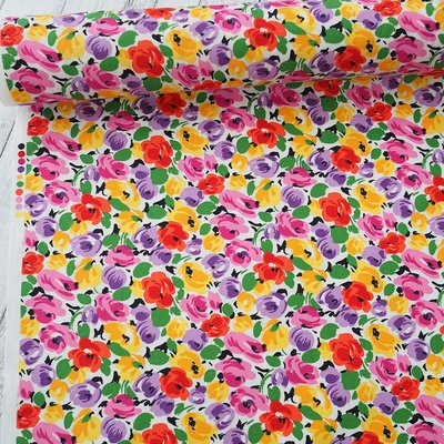 poplin-painted-florals-bright-30784-2.jpeg
