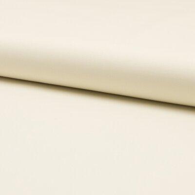 poplin-stretch-din-bumbac-ecru-32516-2.jpeg