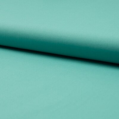 Poplin stretch din bumbac -Tiffany