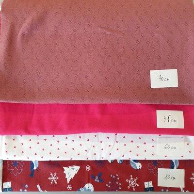 scraps-set-jersey-pink-2-55-m-43876-2.jpeg
