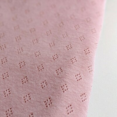 tricot-100-bumbac-pointoille-rose-34910-2.jpeg