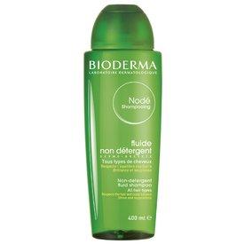 Bioderma Node Fluid Sampon fara Detergent 400ml