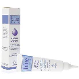 Blue Cap Crema 50 grame