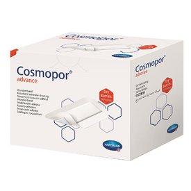 Cosmopor Advance 35 cm x 10 cm x 10 plasturi