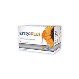EstroPlus,  30 comprimate filmate