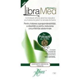 Fitomagra LibraMed 138capsule