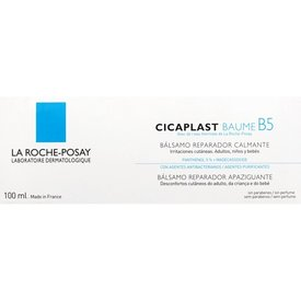 La Roche Posay Cicaplast Baume B5 Balsam Reparator Calmant 100ml