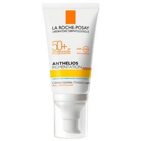 La Roche Posay Spf 50+ crema piele predispusa la hiperpigmentare 50ml