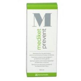 Mediket Prevent Sampon 100 ml