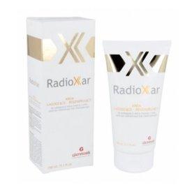 Radioxar crema regeneranta 150ml