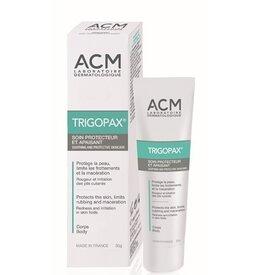 Trigopax Crema 30 gr