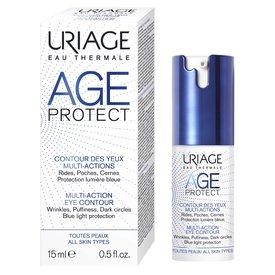 Uriage Age Protect Crema de ochi 15 ml