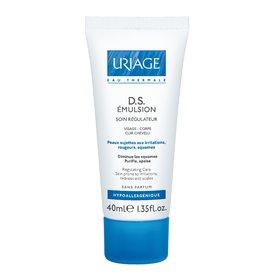 Uriage D.S. Emulsie  40ml