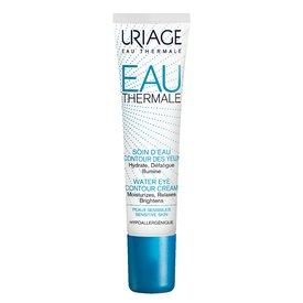 Uriage Eau Thermale Crema Contur de Ochi 15 ml