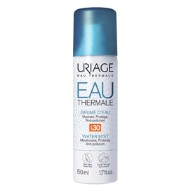 Uriage Eau Thermale Spray Hidratant Spf 30+ 50ml