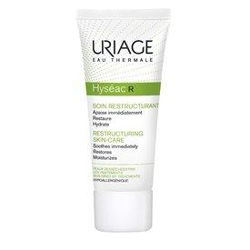 Uriage Hyseac R Crema Restructuranta 40 ml