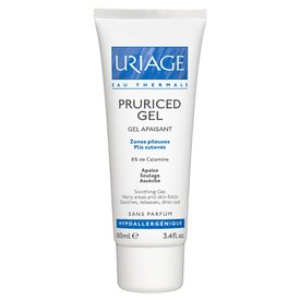 Uriage Pruriced Gel Calmant Dermatita cu Prurit 100ml