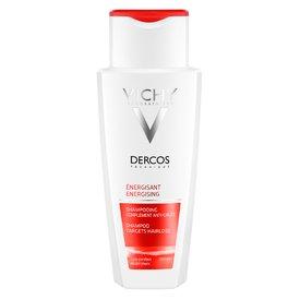 Vichy Dercos Şampon Energizant cu Aminexil Impotriva Căderii Părului 200ml