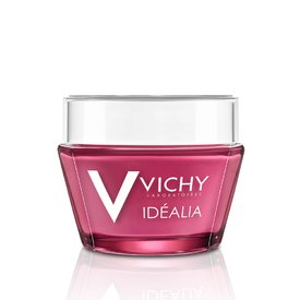 Vichy Idealia Crema Ten Uscat 50ml