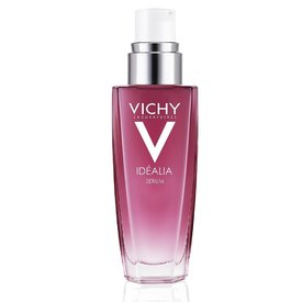 Vichy Idealia Serum 30ml