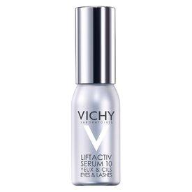 Vichy Liftactiv Ochi si Gene Serum 10 15ml